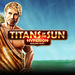 titans of the sun hyperion-slot-small