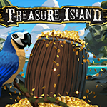 treasure-island-slot-small