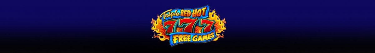 triple-red-hot-777-slot