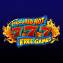 triple-red-hot-777-slot-small