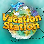 vacation-station-slot-small