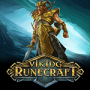 viking_runecraft-slot-small