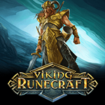 Viking Runecraft small image