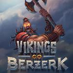 vikings_go_berzerk-slot-small