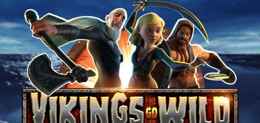 vikings_go_wild-slot-main