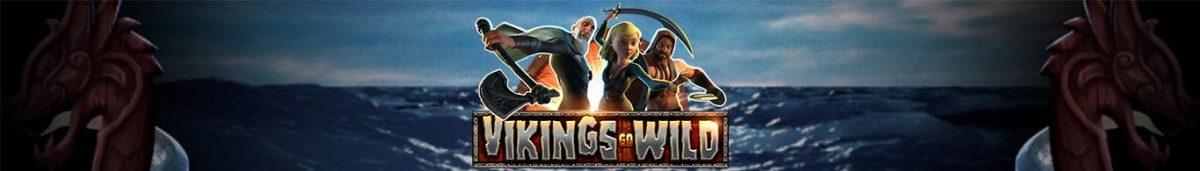 vikings_gowild-slot