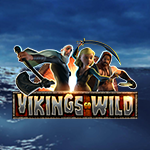 vikings go wild-slot-small