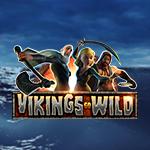 vikings go wild-slot-small