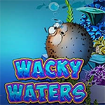 wackywaters-slot-small