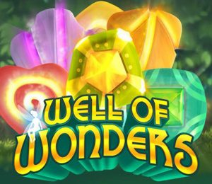 wellofwonders-slot-main