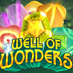 well of wonders-slot-small