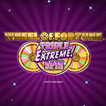 wheel-of-fortune-triple-extreme-spin-slot-small