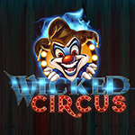 wicked circus-slot-small