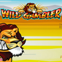 wild-gambler-slot-small