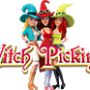 witch-pickings-slot-small