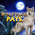 wolfpack pays-slot-small