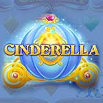 Cinderella's Ball-slot-small