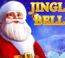JingleBells slot main