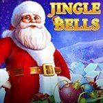 Jingle Bells Slot