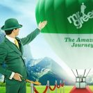 Mr-Green-10th-Anniversary-Featured-Image