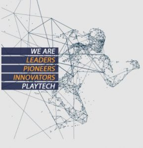 Playtech Innovators