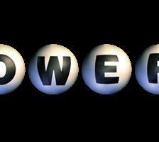 Powerball_Game Logo