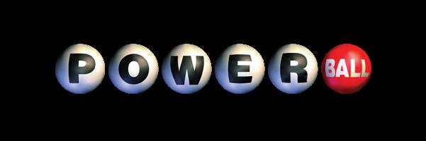 Powerball Winner