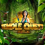 Temple Quest-slot-small
