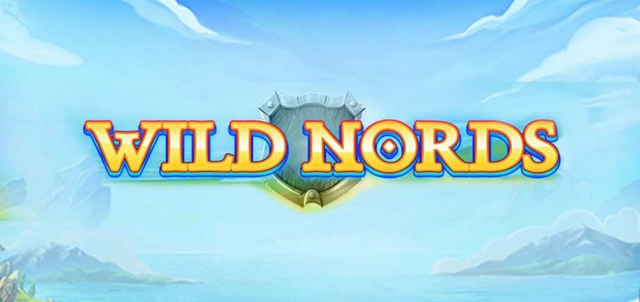 Wild Nords-slot-main