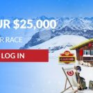 Winter-Race-Guts-Casino-Featured-Image