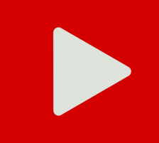YouTube Casino Streamers