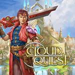 Cloud Quest-slot-small