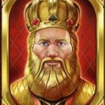 Gold King Slot - King Midas Symbol