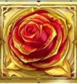 Gold King Slot Wild Symbol