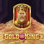 Gold King Small Image
