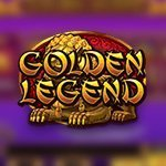 Golden Legend-slot-small