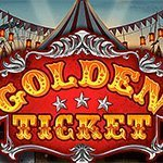 Golden Ticket-slot-small