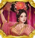 Imperial Opera Slot - Princess Wild Symbol