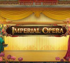 Imperial Opera-slot-main