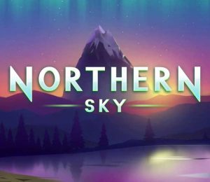 Northern Sky-slot-main