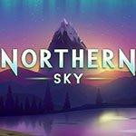 Northern Sky-slot-small