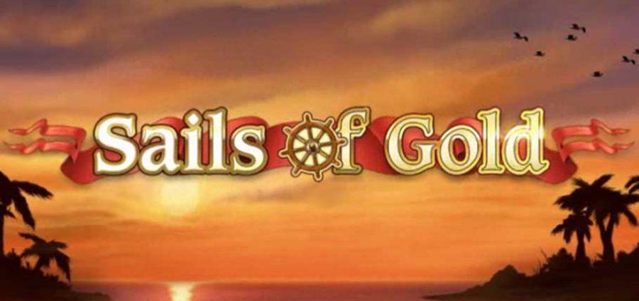 Sails of Gold-slot-main
