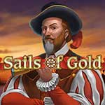 Sails of Gold-slot-small