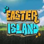 Easter Island-slot-small