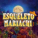 Esqueleto Mariachi-slot-small