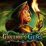 Giovannis Gems-slot-small