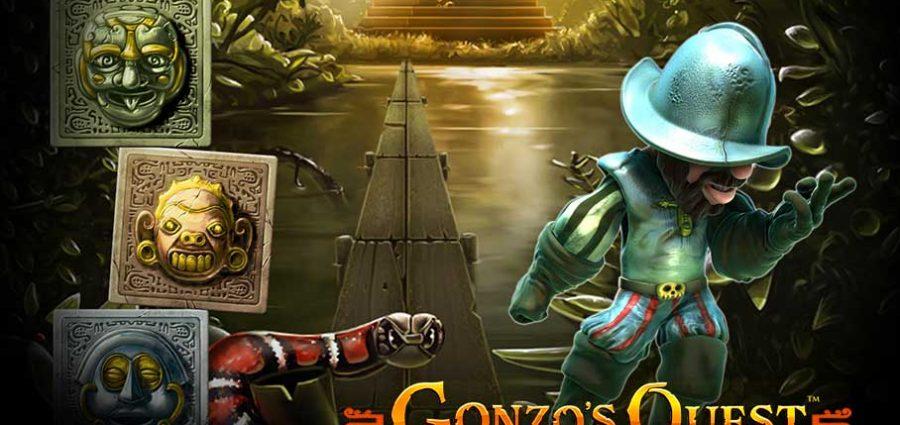 Gonzo's Quest-slot-main