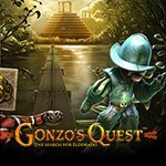Gonzos Quest-slot-small