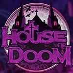 House Of Doom-slot-small