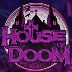 House Of Doom-slot-small